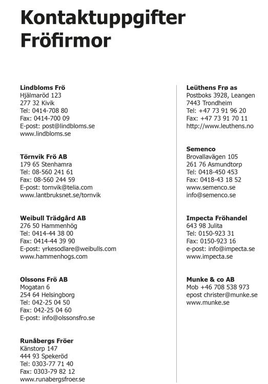 sortforslag-for-gronsaksodling-i-norra-sverige-20151-4